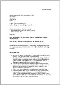 draft-objection-letter