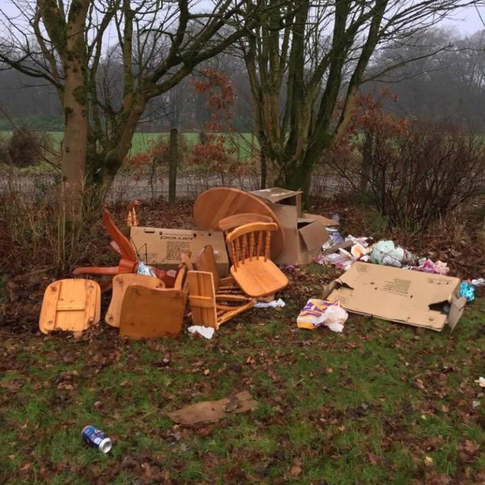 fly-tip-3