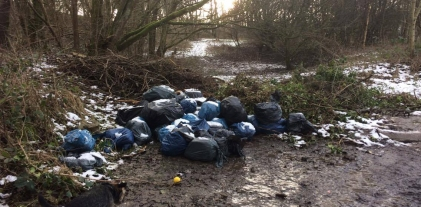 longworth-lane-fly-tipping