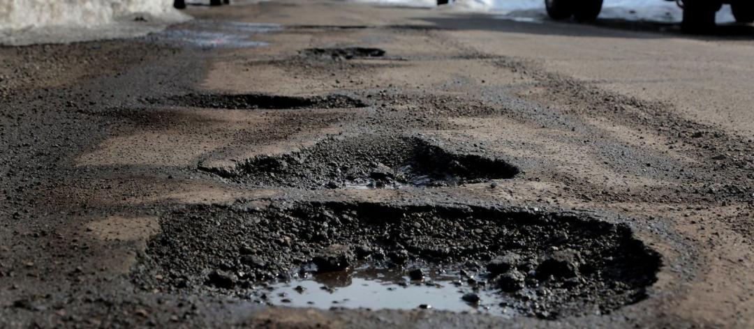 potholes-1.jpg
